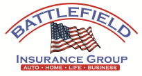 Battlefield Insurance Group